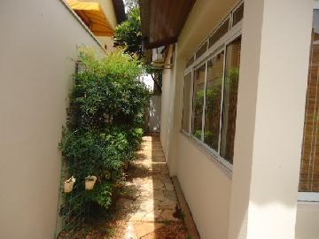 Alugar Casas / Sobrado em Ribeirão Preto apenas R$ 4.900,00 - Foto 15