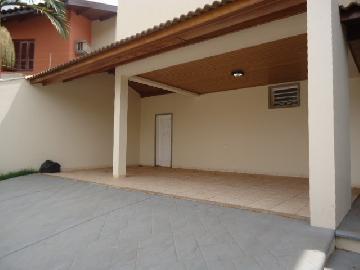 Alugar Casas / Sobrado em Ribeirão Preto apenas R$ 4.900,00 - Foto 12