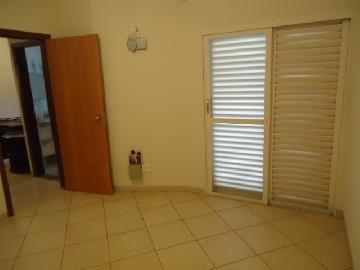 Alugar Casas / Sobrado em Ribeirão Preto apenas R$ 4.900,00 - Foto 22