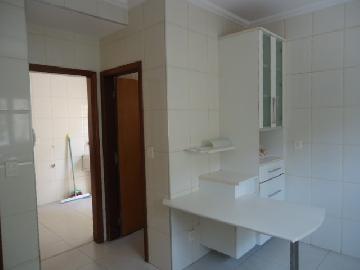 Alugar Casas / Sobrado em Ribeirão Preto apenas R$ 4.900,00 - Foto 6