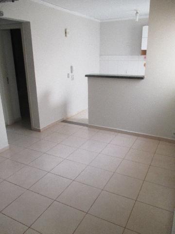 Alugar Apartamento / Duplex em Ribeirão Preto. apenas R$ 1.000,00