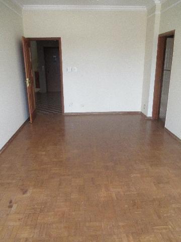 Alugar Apartamento / Padrão em Ribeirão Preto apenas R$ 1.100,00 - Foto 3