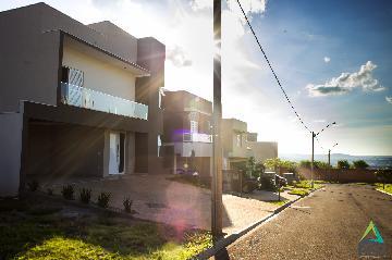6c0fc4bd1b9 ... Comprar Casas   Condomínio em Ribeirão Preto apenas R  950.000