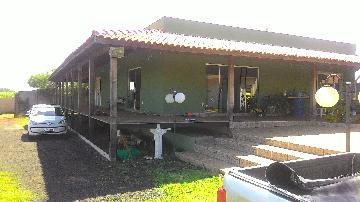 Brodowski Boa Vista Rural Venda R$1.100.000,00 Condominio R$219,00 3 Dormitorios 15 Vagas Area do terreno 3000.00m2 Area construida 350.00m2