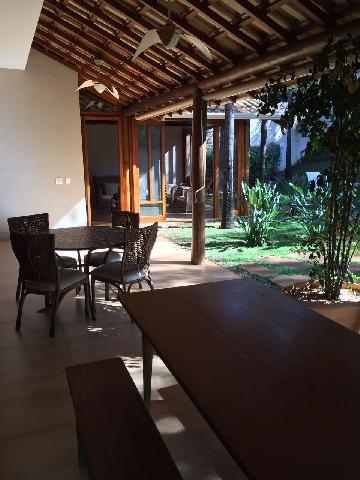 Alugar Casas / Condomínio em Bonfim Paulista apenas R$ 8.500,00 - Foto 13