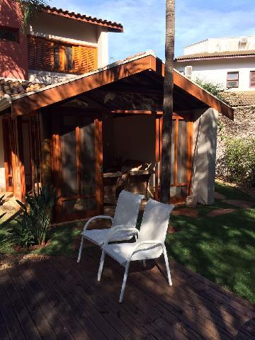 Alugar Casas / Condomínio em Bonfim Paulista apenas R$ 8.500,00 - Foto 15