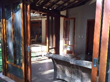 Alugar Casas / Condomínio em Bonfim Paulista apenas R$ 8.500,00 - Foto 19