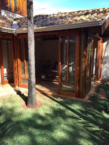 Alugar Casas / Condomínio em Bonfim Paulista apenas R$ 8.500,00 - Foto 21
