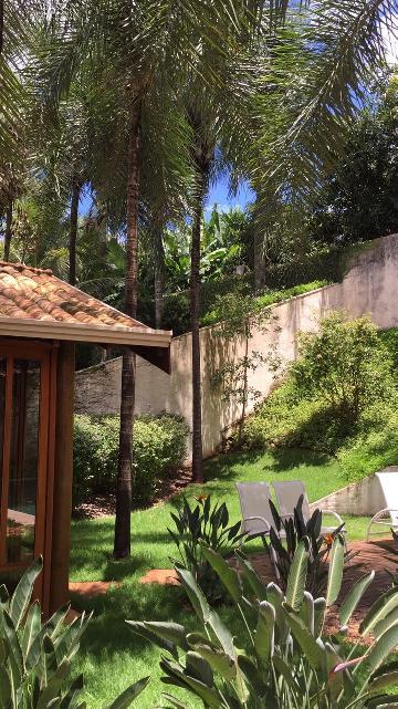 Alugar Casas / Condomínio em Bonfim Paulista apenas R$ 8.500,00 - Foto 25