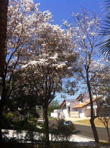 Alugar Casas / Condomínio em Bonfim Paulista apenas R$ 8.500,00 - Foto 4