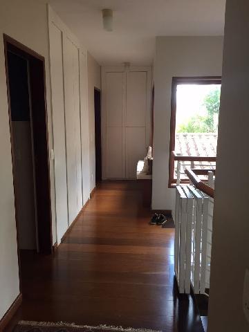 Alugar Casas / Condomínio em Bonfim Paulista apenas R$ 8.500,00 - Foto 28