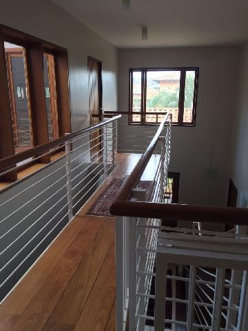 Alugar Casas / Condomínio em Bonfim Paulista apenas R$ 8.500,00 - Foto 31