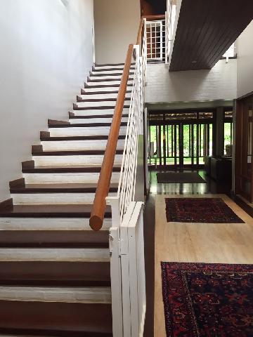 Alugar Casas / Condomínio em Bonfim Paulista apenas R$ 8.500,00 - Foto 27