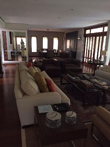 Alugar Casas / Condomínio em Bonfim Paulista apenas R$ 8.500,00 - Foto 11