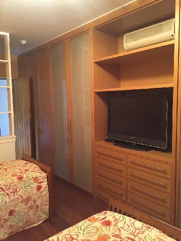 Alugar Casas / Condomínio em Bonfim Paulista apenas R$ 8.500,00 - Foto 33