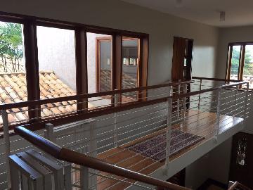 Alugar Casas / Condomínio em Bonfim Paulista apenas R$ 8.500,00 - Foto 35