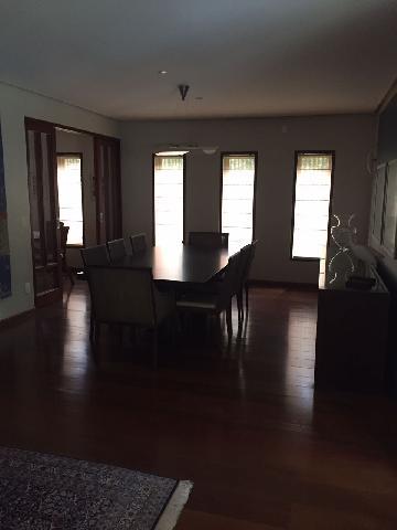 Alugar Casas / Condomínio em Bonfim Paulista apenas R$ 8.500,00 - Foto 36