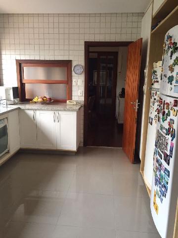 Alugar Casas / Condomínio em Bonfim Paulista apenas R$ 8.500,00 - Foto 39