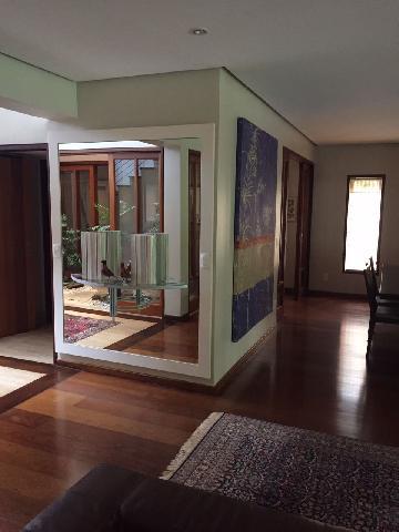 Alugar Casas / Condomínio em Bonfim Paulista apenas R$ 8.500,00 - Foto 9