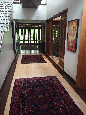 Alugar Casas / Condomínio em Bonfim Paulista apenas R$ 8.500,00 - Foto 7