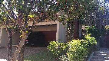 Alugar Casas / Condomínio em Bonfim Paulista apenas R$ 8.500,00 - Foto 2