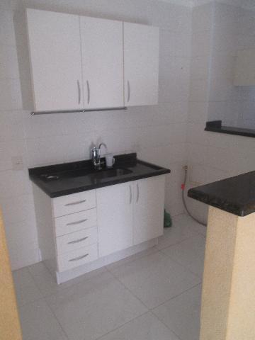 Alugar Apartamento / Padrão em Ribeirão Preto apenas R$ 650,00 - Foto 5