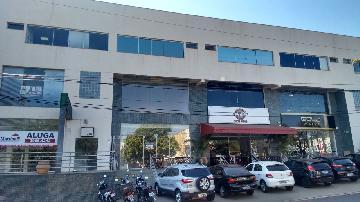 Alugar Comercial / Sala Comercial em Ribeirão Preto. apenas R$ 1.350,00