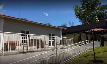 Comprar Casas / Condomínio em Ribeirão Preto apenas R$ 460.000,00 - Foto 26