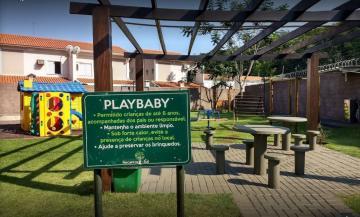 Comprar Casas / Condomínio em Ribeirão Preto apenas R$ 460.000,00 - Foto 30