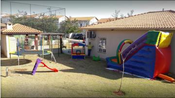 Comprar Casas / Condomínio em Ribeirão Preto apenas R$ 460.000,00 - Foto 32
