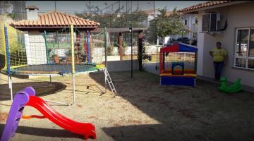 Comprar Casas / Condomínio em Ribeirão Preto apenas R$ 460.000,00 - Foto 33