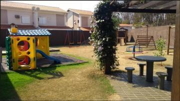 Comprar Casas / Condomínio em Ribeirão Preto apenas R$ 460.000,00 - Foto 35