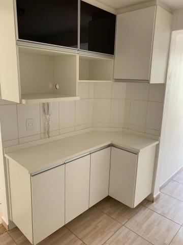 Comprar Casas / Condomínio em Ribeirão Preto apenas R$ 460.000,00 - Foto 4