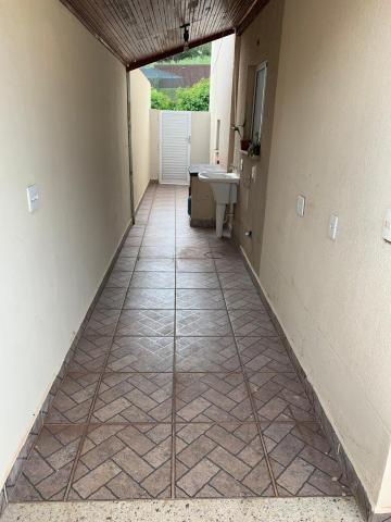 Comprar Casas / Condomínio em Ribeirão Preto apenas R$ 460.000,00 - Foto 16