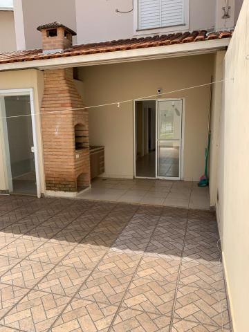 Comprar Casas / Condomínio em Ribeirão Preto apenas R$ 460.000,00 - Foto 18
