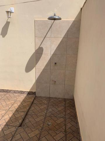 Comprar Casas / Condomínio em Ribeirão Preto apenas R$ 460.000,00 - Foto 21