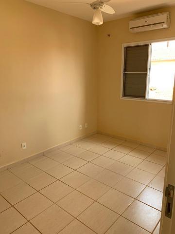 Comprar Casas / Condomínio em Ribeirão Preto apenas R$ 460.000,00 - Foto 9