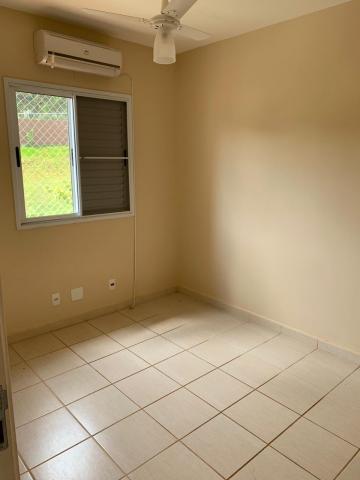 Comprar Casas / Condomínio em Ribeirão Preto apenas R$ 460.000,00 - Foto 11