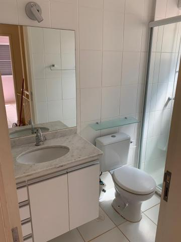 Comprar Casas / Condomínio em Ribeirão Preto apenas R$ 460.000,00 - Foto 12
