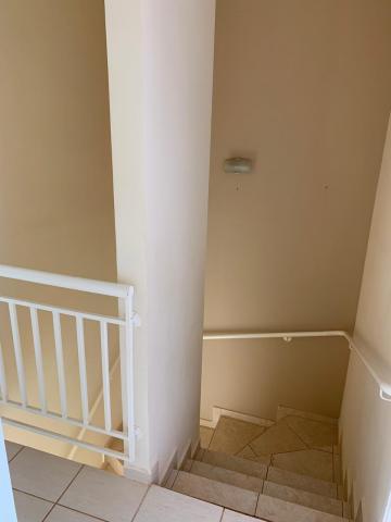 Comprar Casas / Condomínio em Ribeirão Preto apenas R$ 460.000,00 - Foto 7