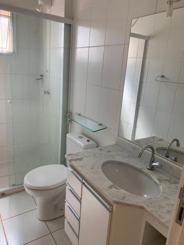 Comprar Casas / Condomínio em Ribeirão Preto apenas R$ 460.000,00 - Foto 14