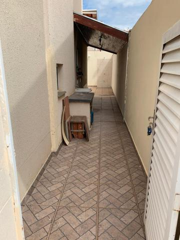 Comprar Casas / Condomínio em Ribeirão Preto apenas R$ 460.000,00 - Foto 17