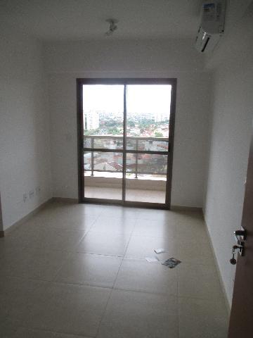 Apartamento / Padrão em Ribeirão Preto , Comprar por R$250.000,00