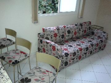 Alugar Apartamento / Mobiliado em Ribeirão Preto. apenas R$ 1.100,00