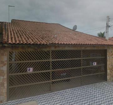 Praia Grande Real Casa Venda R$350.000,00 3 Dormitorios 3 Vagas Area do terreno 250.00m2 Area construida 120.00m2