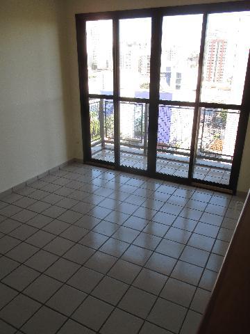 Apartamento / Duplex em Ribeirão Preto Alugar por R$950,00