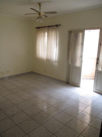 Apartamento / Padrão em Ribeirão Preto , Comprar por R$220.000,00