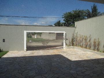 Bonfim Paulista Bonfim Paulista Casa Locacao R$ 7.000,00 4 Dormitorios 6 Vagas Area do terreno 877.50m2 Area construida 465.00m2