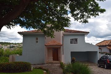 Casas / Condomínio em Bonfim Paulista Alugar por R$7.000,00