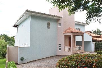 Alugar Casas / Condomínio em Bonfim Paulista apenas R$ 7.000,00 - Foto 2